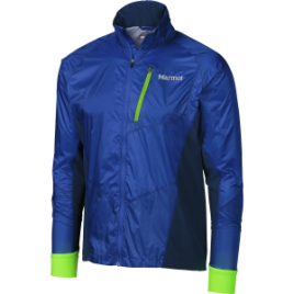 Marmot Dash Hybrid Jacket – Men's