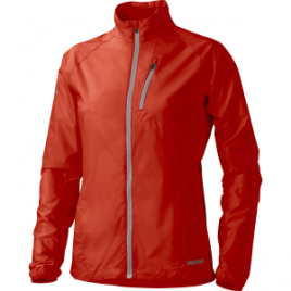 Marmot Aeris Jacket – Women's