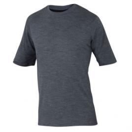 Ibex Seventeen.5 T-Shirt – Short-Sleeve – Men's
