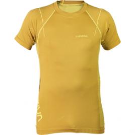 La Sportiva Kuma 2.0 T-Shirt – Short-Sleeve – Men's