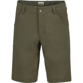 Marmot Arch Rock Short – Men's
