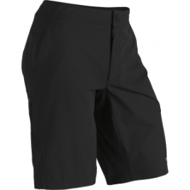 Marmot VIM Short – Men's