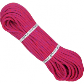Edelweiss Extreme II 9mm SuperEverDry Climbing Rope