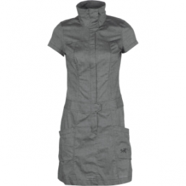 Arc'teryx Blasa Dress – Women's