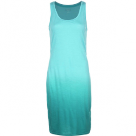 Icebreaker Tech Lite Dusk Tank Dress – Women's