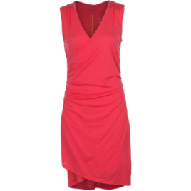 Icebreaker Aria Tank Dress – Women's