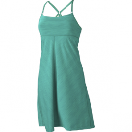 Marmot Lena Dress – Women's