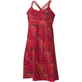 Marmot Taryn Dress – Women's