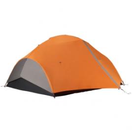Marmot Fuse 3p Tent: 3-Person 3-Season