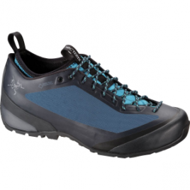 Arc'teryx Acrux FL GTX Approach Shoe – Men's