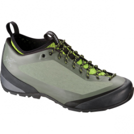 Arc'teryx Acrux FL Approach Shoe – Men's