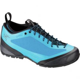 Arc'teryx Acrux FL GTX Approach Shoe – Women's