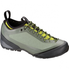 Arc'teryx Acrux FL Approach Shoe – Women's