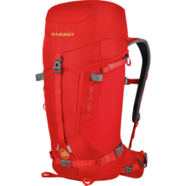 Mammut Trion Matterhorn 35+7 Backpack