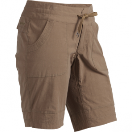Marmot Leah Short – Women's