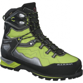 Mammut Magic Advanced High GTX Boot – Women's