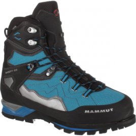 Mammut Magic Advanced High GTX Boot – Men's
