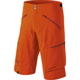 Dynafit Traverse Durastretch Short – Men's