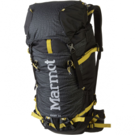 Marmot Eiger 32 Backpack – 1950cu in