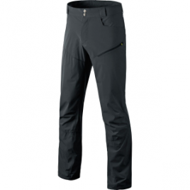 Dynafit Traverse Durastretch Softshell Pant – Men's
