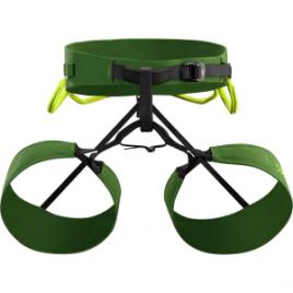 Arc'teryx FL-365 Harness – Men's