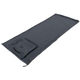 ALPS Mountaineering Fleece Bag