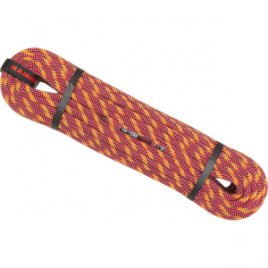 Mammut Gym Classic Climbing Rope – 10.1mm