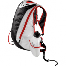 Dynafit X7 Pro Hydration Pack – 1221cu in