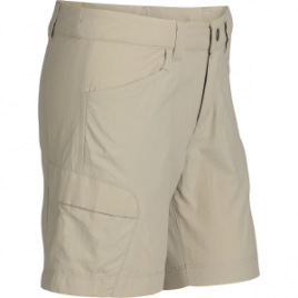 Marmot Ani Short – Girls'