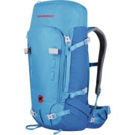 Mammut Trion Pro 35 Plus 7 Backpack – 2136cu in
