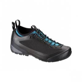 Arc'teryx Acrux2 FL Approach Shoe – Men's