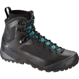 Arc'teryx Bora Mid GTX Backpacking Boot – Women's