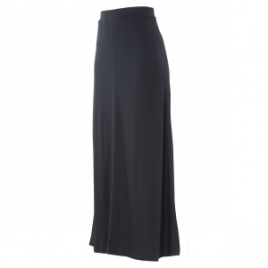 Ibex Bridget Skirt – Women's
