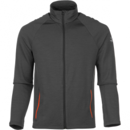 Icebreaker Victory Fleece Jacket – Men's
