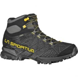 La Sportiva Core High GTX Boot – Men's