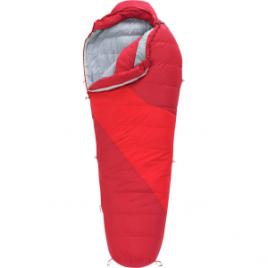 Kelty Ignite 20/EN 16 Sleeping Bag: 20 Degree Down