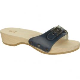 Dr. Scholls Original Sandal – Women's