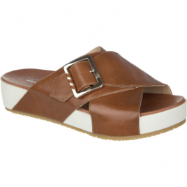 Dr. Scholls Flight Sandal – Women's