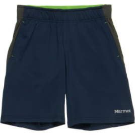 Marmot Zephyr Short – Boys'