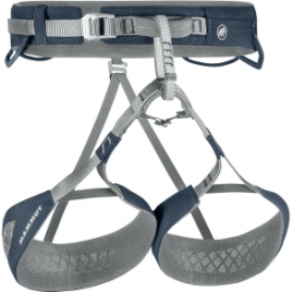 Mammut Zephir Harness – Men's