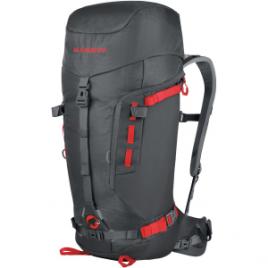 Mammut Trion Guide 45 Plus 7 Backpack – 2746cu in