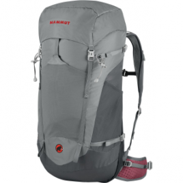 Mammut Creon Light 45 Backpack – 2746cu in