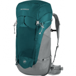 Mammut Crea Light 30 Backpack – 1831cu in