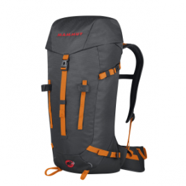 Mammut Trion Tour 28 Plus 7 Backpack – 1709cu in