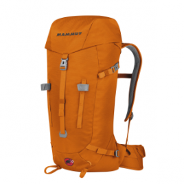 Mammut Trion Tour 35 Plus 7 Backpack – 2136cu in