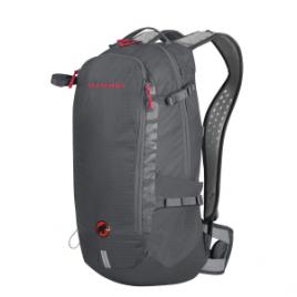 Mammut Lithium Speed 15 Backpack – 915cu in