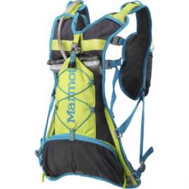 Marmot Kompressor Zest Hydration Backpack – 183cu in