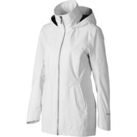 Marmot Lea Jacket – Women's