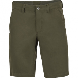 Marmot Harrison Short – Men's