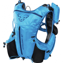 Dynafit Enduro 12 Hydration Pack – 732cu in